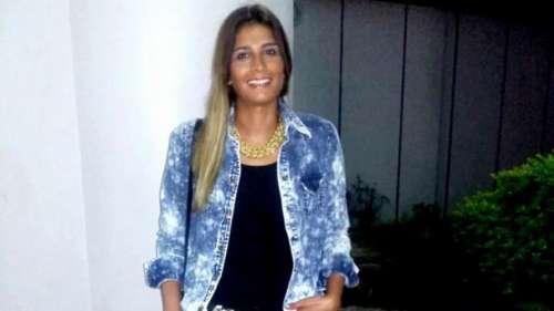 Murió la joven catamarqueña que estaba internada en Qatar