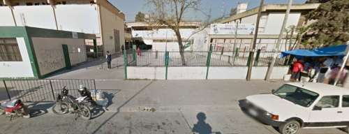 Dos menores demoradas tras atacar a una compañera en la escuela