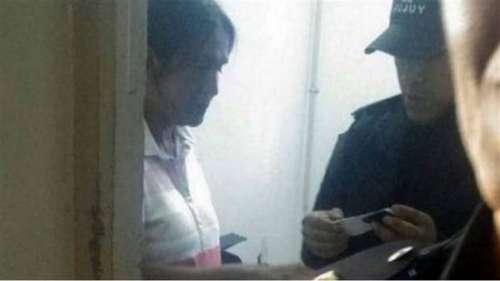La Justicia ordenó la prisión preventiva para Milagro Sala