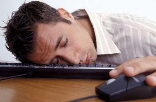 ¿Es bueno dormir seis horas diarias?