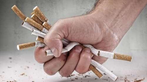 El Gobierno subió a 75% el impuesto a los cigarrillos para financiar a provincias