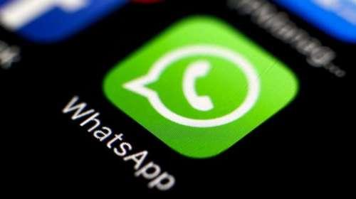 Whatsapp vuelve a funcionar en Brasil tras un bloqueo judicial