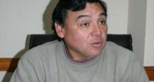 Denuncian al ex intendente de El Tala por quedarse con $860.000