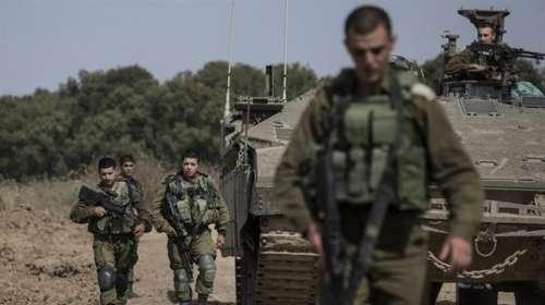 Israel y Palestina rompen el alto el fuego y se atacan con bombas en la Franja de Gaza