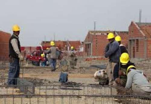 Nación todavía adeuda 250 millones de pesos para obras en la Provincia