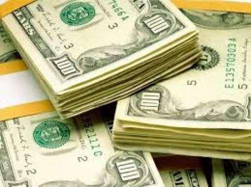 Inquietud por incumplimiento en bono de Salta