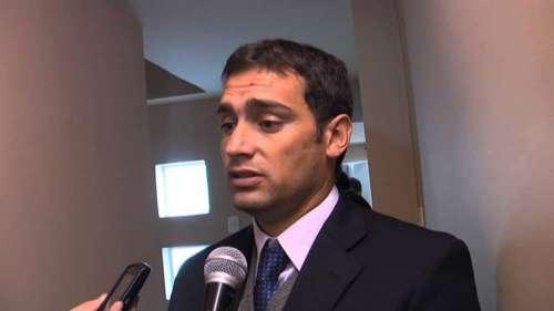 La provincia negó la denuncia de Ámbito y dijo que es malintencionada