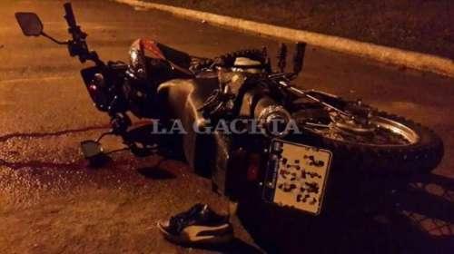 Tucumán: murió al quedar en el medio de un tiroteo entre dos bandas