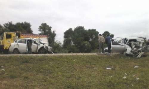 Ya son cinco los muertos en Orán