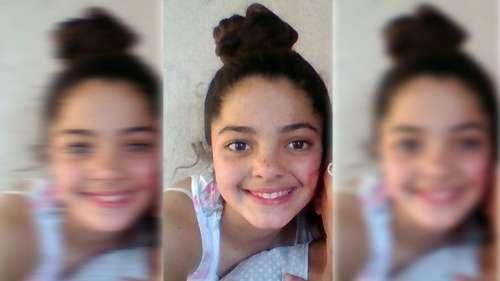 Brutal crimen en Tucumán: mataron a una niña mientras estaba atada en una cama