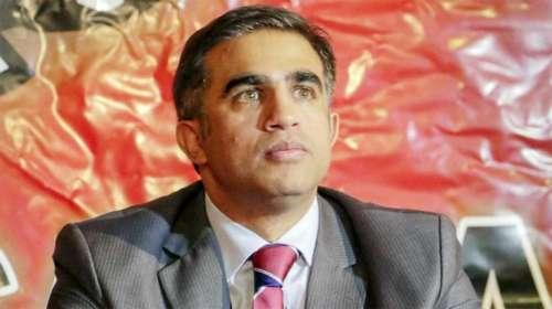 La UCR apoyará la reforma de la Constitución Provincial