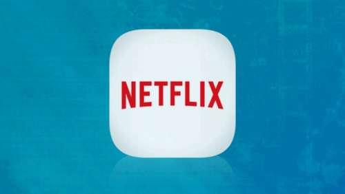 Netflix estrena imagen para su aplicación móvil