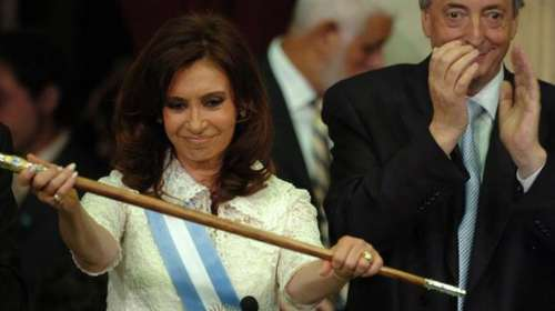 Caso Hotesur: piden levantar el secreto fiscal de la familia Kirchner