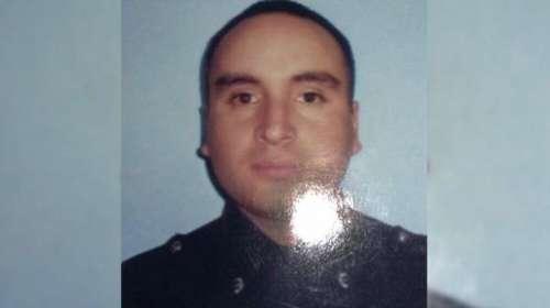 Acribillaron a balazos a un policía de la Federal en San Justo