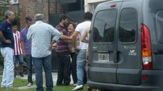 Linchamiento en Tucumán: un ladrón fue asesinado a golpes