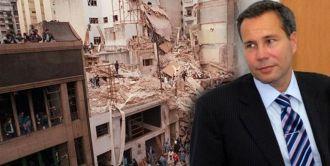 Hoy velarán al fiscal Alberto Nisman