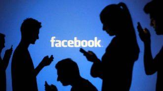 Si estás atrapado por las redes sociales, lee este artículo