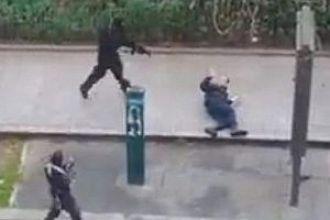 Polémica en Francia por interrogatorio a un niño de 8 años