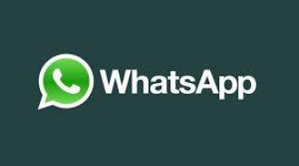 Un juez ordenó la suspensión de WhatsApp en Brasil