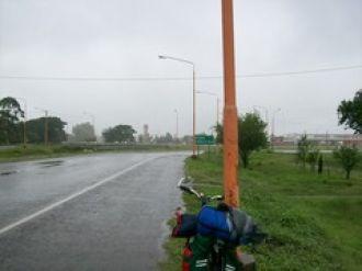 Dos muertos en un accidente de tránsito en Tucumán