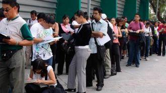 Según un estudio, el NOA posee los índices más elevados de trabajo en negro