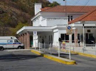 Más de veinte pasajeros heridos tras un accidente en el colectivo