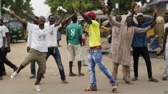 Nigeria: la oposición gana las elecciones presidenciales