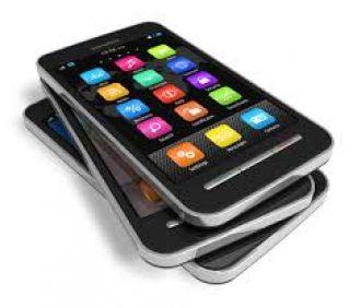 Cuáles son las marcas de smartphones que más se venden en la Argentina