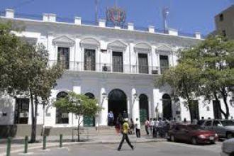 Catamarca: productores amenazan con quemar tabaco frente a la casa de gobierno
