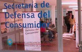 Defensa al Consumidor multó a Movistar