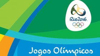 Salieron a la venta las entradas para Río 2016