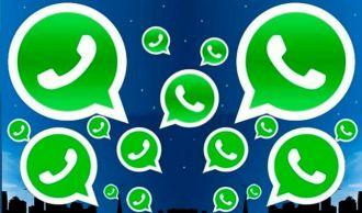 WhatsApp piensa en incorporar videollamadas
