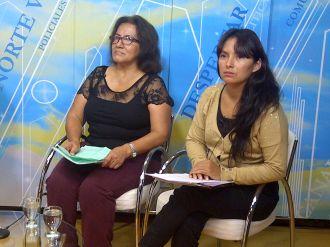 Se realizará en Salta el segundo encuentro de Esclerosis Tuberosa