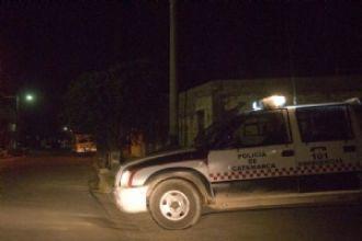 Catamarca: Detienen a un policía involucrado en el robo de motos