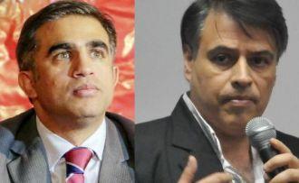 Culpan al voto electrónico por las decisiones del Tribunal Electoral