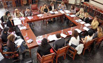 Frecuencia de Saeta sigue pendiente en la preocupación del área metropolitana