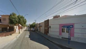 Catamarca: robaron más de 100 mil pesos a una jubilada