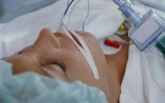 Catamarca: Abusaron de una joven y la embarazaron estando en coma