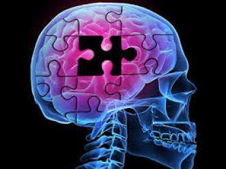 Alzheimer: prueban con éxito un método para detectarlo antes