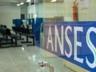 Luego de tres días sin sistema, ANSES atiende en forma normal
