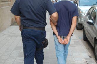 Joven guatemalteco detenido por estafa