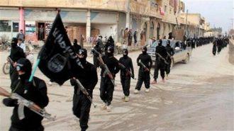 El Estado Islámico degolló a cinco periodistas en Libia