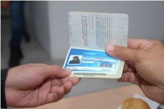 A partir de junio, Catamarca implementará el boleto estudiantil gratuito