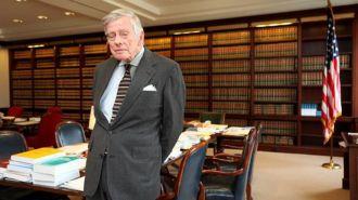 Griesa convocó a una reunión por el litigio con los holdouts
