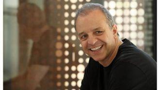 Alberto Plaza propone una noche romántica con el público salteño