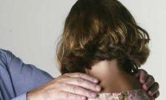 Catamarca: Detienen a un hombre no vidente por violar a su hija