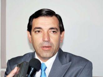 Jujuy: Sin acuerdo con los gremios estatales