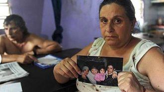 Rosario: asesinan a una mujer que denunció a bandas narcos por el crimen de su hijo