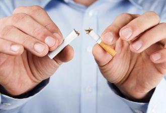 Para combatir el tabaquismo Argentina gasta el doble de lo que ingresa por la venta de cigarrillos