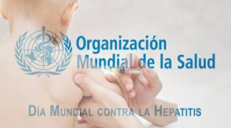 La hepatitis no avisa hasta la cirrosis